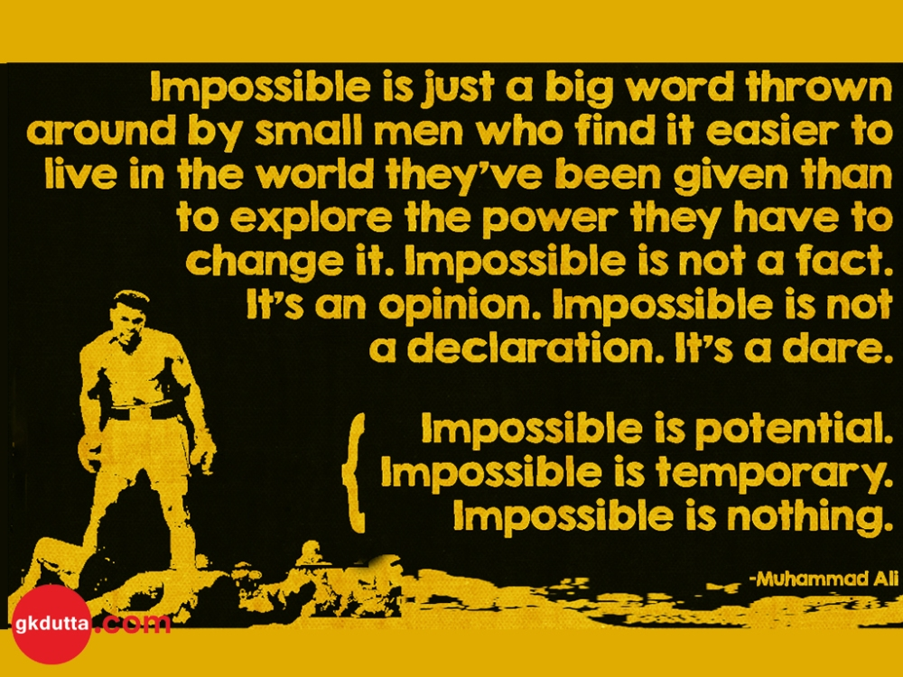 impossible-big-word-small-men-life-explore-world-power-change-fact-opinion-declaration-dare-potential-temporary-nothing-amazing-great-inspirational-attitude-encouraging-motivational