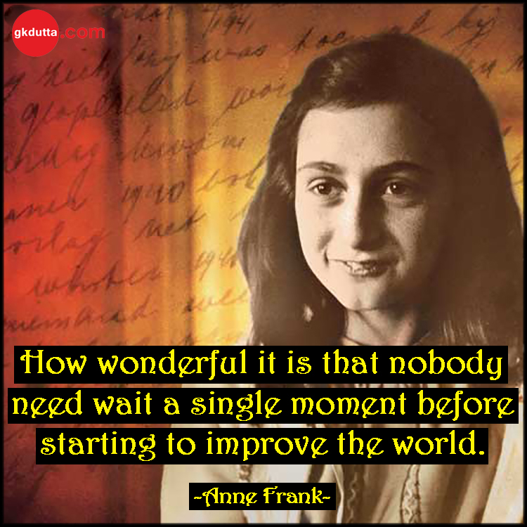 wonderful-amazing-great-need-inspirational-change-world-improve-Anne-Frank