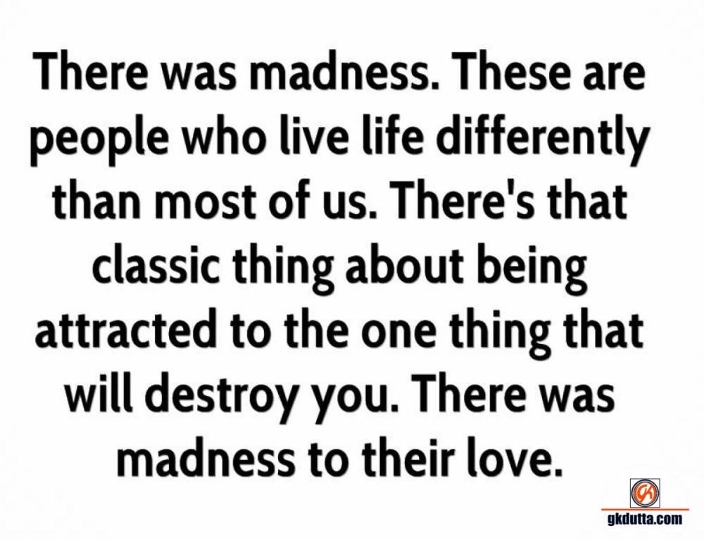 andy-garcia-quote-there-was-madness-these-are-people-who-live-life