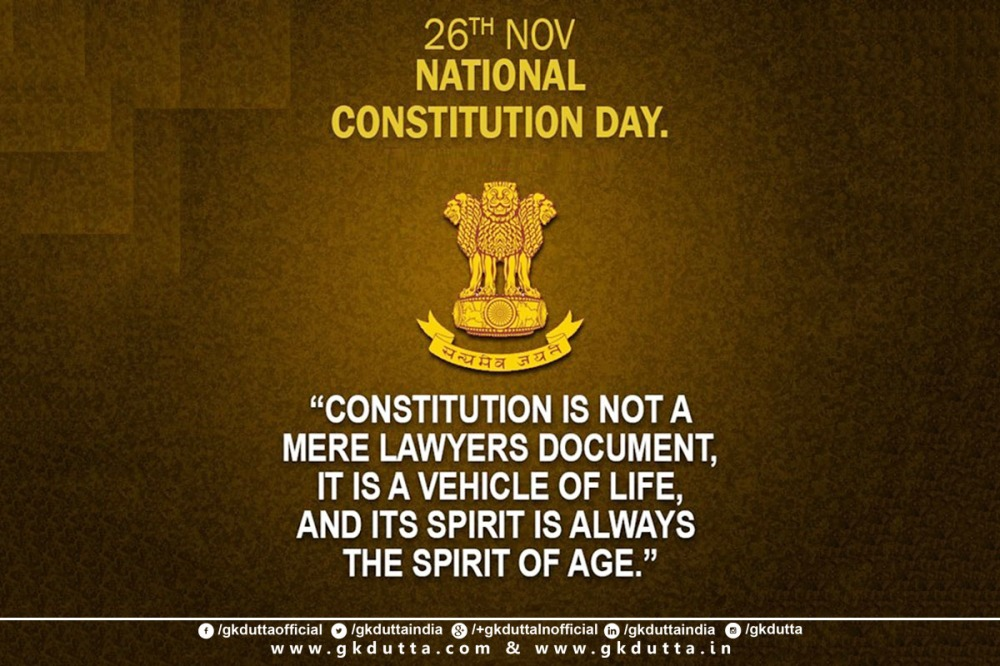 26th-nov-constitution-day-of-india1