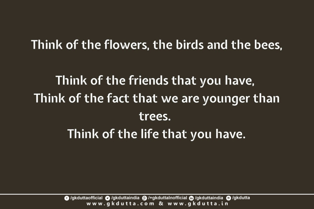 life-quote-think-flowers