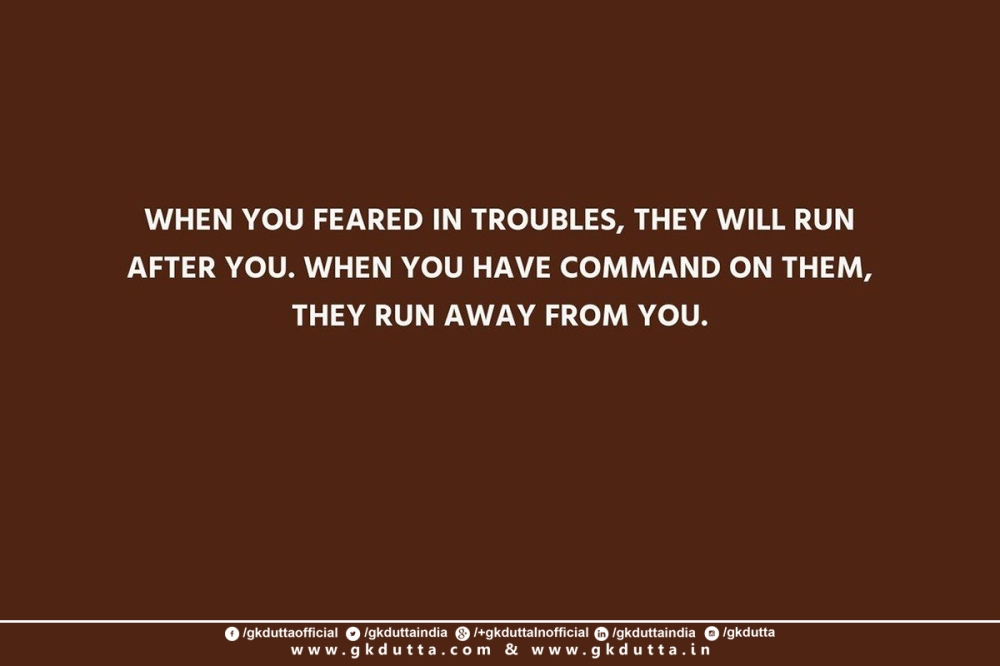 life-quote-feared-troubles