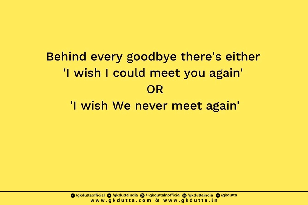 inspirational-quote-wish-meet-again