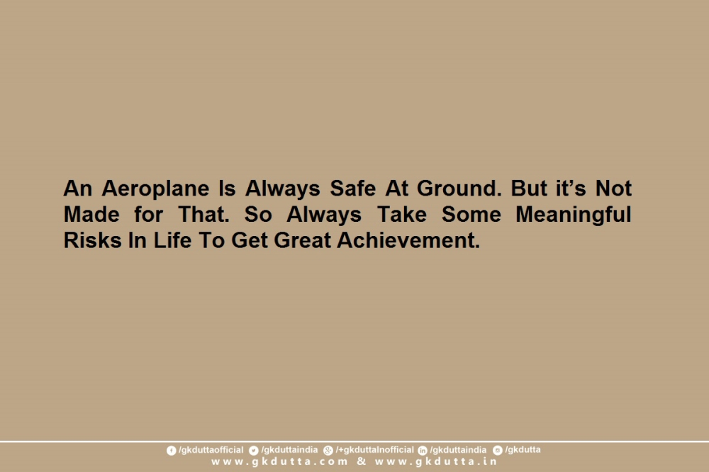inspirational-quote-airoplane-always-safe